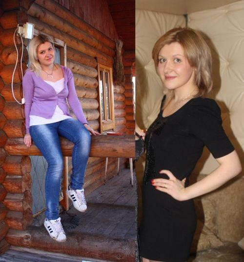 Кремлевская диета отзывы и результаты похудевших фото до и