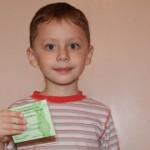 Несколько полезных рекомендаций, где получить СНИЛС на ребенка быстро и без проблем