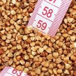 Гречневая диета: результаты и отзывы тех, кто опробовал ее на себе