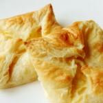 Хачапури с сыром из слоеного теста: секреты, рецепты и нюансы приготовления