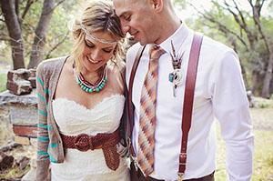 Характеристика кожаной свадьбы