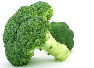 рецепты приготовления брокколи