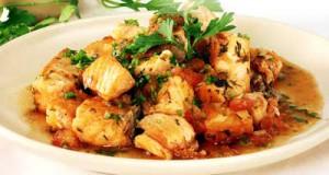 Как приготовить чахохбили из курицы хорошо