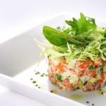 Как сделать салат оливье по-новому: 3 неклассических рецепта