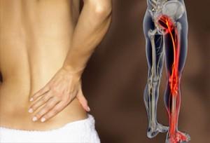 Как узнать болезнь нерва