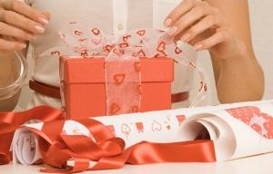Какие бывают недорогие подарки для мамы