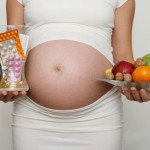 Какие есть хорошие витамины для беременных: советы по выбору и применению