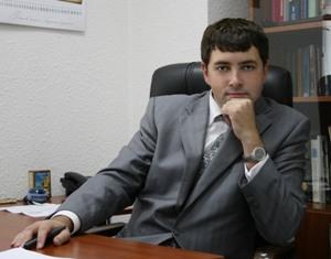 Деловая карьера Ярослава