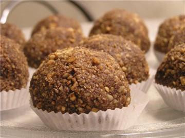 Что сделать с засохшим печеньем рецепт