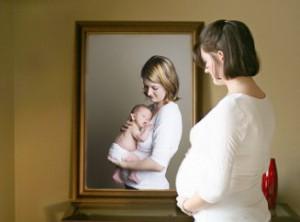 Живот опустился: когда рожать, скоро ли начнутся схватки, что делать, если живот не опустился в положенный срок