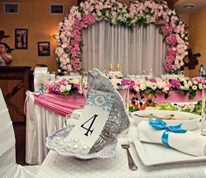 Кого приглашать на жемчужную свадьбу