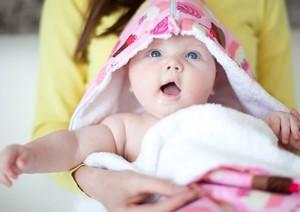 Сшить конверт для новорожденного своими руками