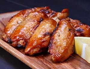 Как снять шкуру с курицы