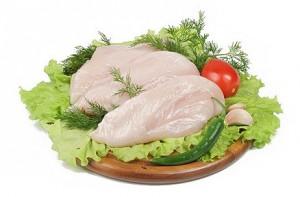 Что приготовить из филе курицы молодой хозяйке