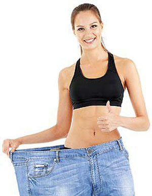 Читать аллен карр легкий способ похудеть