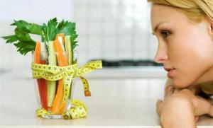 Запрещенные и разрешенные продукты любимой диеты