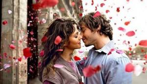 Егор и любовь