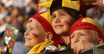 немецкие имена для мальчиков