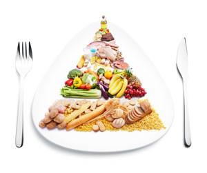 Низкоуглеводная диета меню