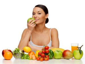 Основные рекомендации диеты доктора борменталя