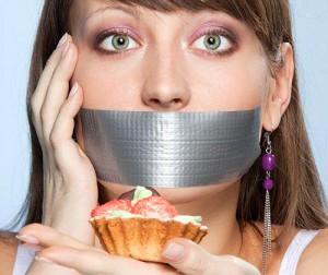 Рацион при безуглеводной диете