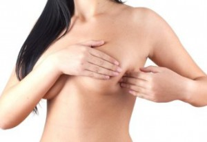Почему болит грудь на ранних сроках
