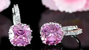Подарки на оловянную годовщину или розовую свадьбу Что подарить? 73