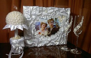 Что подарить на юбилей свадьбы 30 лет