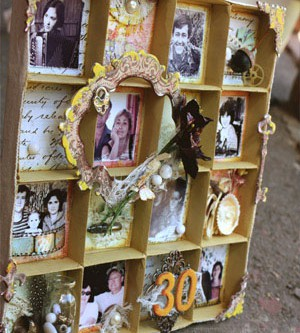 Что подарить родителям в день свадьбы 151