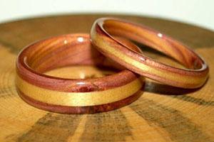 Подарки супруге на деревянную свадьбу