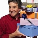 Подарок своими руками на день рождения папы: вариант изготовления самого интересного подарка