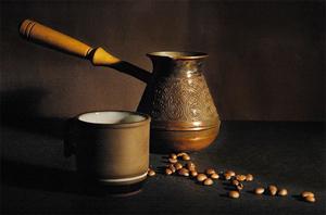Полезные советы по приготовлению кофе