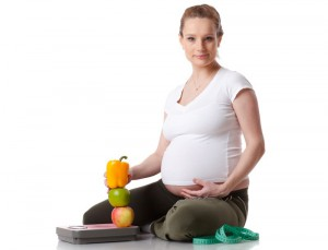 Полезные советы на 20 неделе беременности