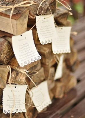 Поздравления супругов с деревянной свадьбой
