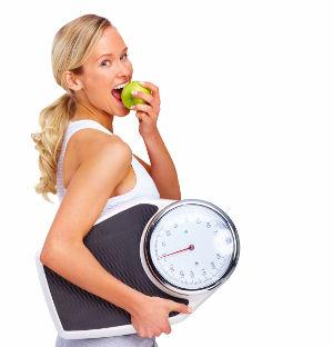 Когда не удается похудеть