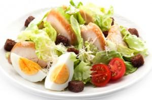 Практические советы как приготовить блюдо