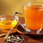 Приготовление медовухи в домашних условиях: поэтапная инструкция выбора ингредиентов