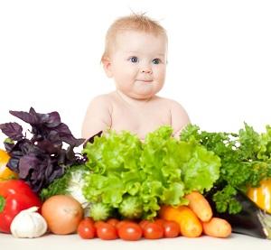 Определяем готовность малыша