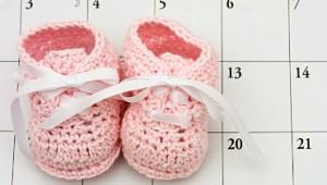 Как самостоятельно рассчитать овуляцию для зачатия девочки
