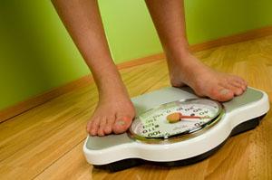 Ждать ли чудо при диете семь лепестков