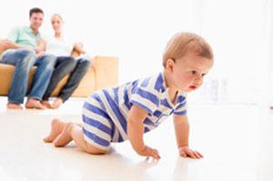 Советы родителям ребенка