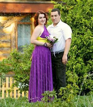 Стихи для поздравления супругов с деревянной свадьбой