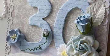 свадьба 30 лет какая это свадьба что подарить супругам как поздравить