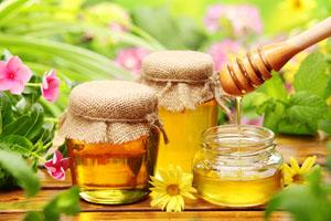 Рецепт старинной медовухи