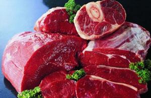 Выбор правильного мяса