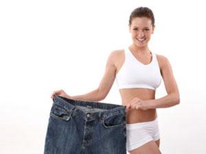 Хочу похудеть но не получается
