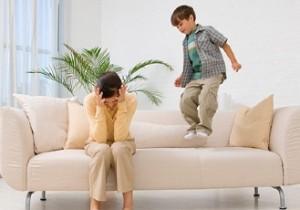 Значение имени и черты характера ребенка