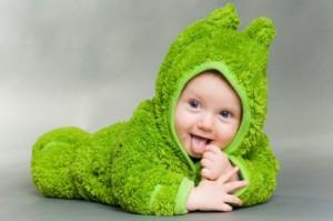 Какое значение у имени Кирилл для ребенка