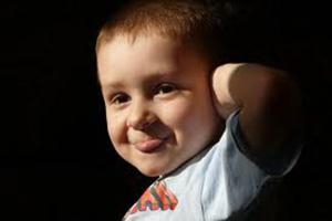 Значение имени Никита для мальчика