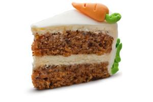 Рецепты готовки морковного пирога
